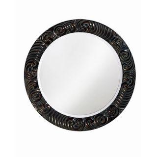 Howard Elliott Caesar Mirror