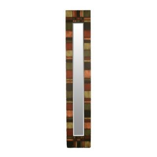 Sterling Industries Standing Wright Mirror   51 7336M