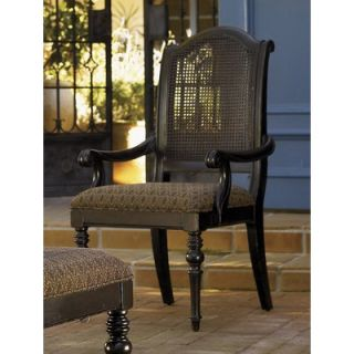 Tommy Bahama Home Kingstown Isla Verde Arm Chair