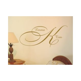 Elegant Home Wall Stickers