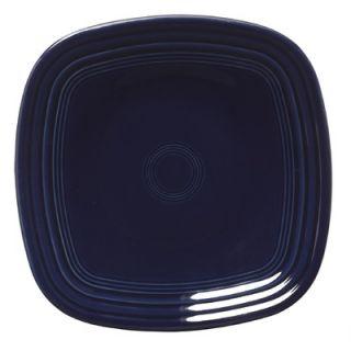 Fiesta® Cobalt 70 Oz Multi Purpose Bowl