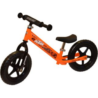 Boys and Mens Bikes Mountain Bike, Bicycle, BMX Bikes