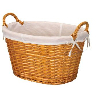 Hampers Kids Hamper, Laundry Basket, Nursery Hamper