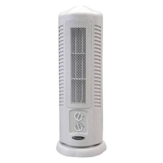 750 Watt Space Heaters