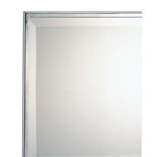 Minka Lavery Rectangular Mirror   1440 267 / 1440 77 / 1440 84