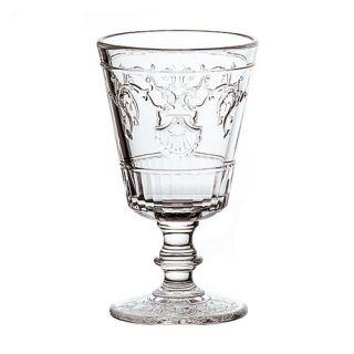 Wine Glass Sets Wine Glasses, Glassware, Wine Glass