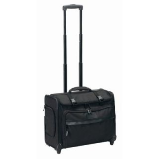 Goodhope Bags Rolling Computer Case