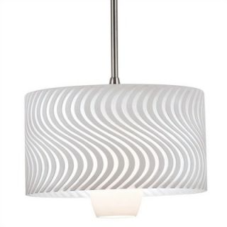 Philips Forecast Lighting Austin Pendant Shade