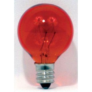 American Lighting LLC   Holiday Lighting, Outdoor Lighting