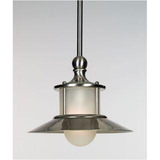 Mini Pendant Lighting Pendant Lights Online