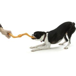 West Paw Design Zogoflex™ Bumi Dog Toy