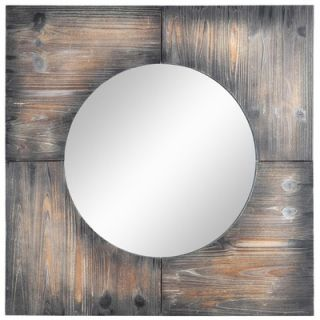 American Standard Brook Rectangular Mirror   9273.101