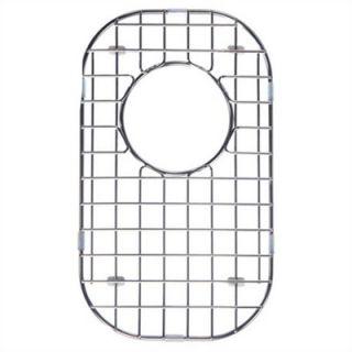 Artisan Sinks Premium Series Double Bowl Big D Rectangle Undermount