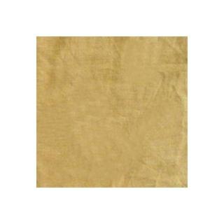 Patch Magic Brown Light / Golden Chambray Pillow Sham