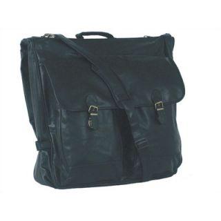 Mercury Luggage Highland II Executive Garment Bag