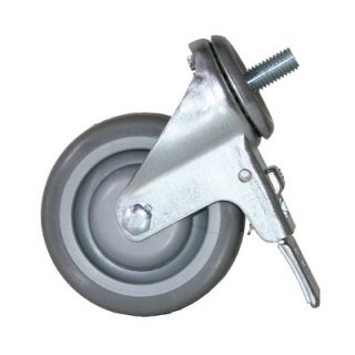 Chief Heavy Duty Casters for PFM Carts