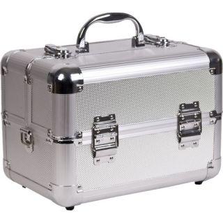 Toiletry Bags Travel Cases, Hanging Bag, Makeup & Dopp