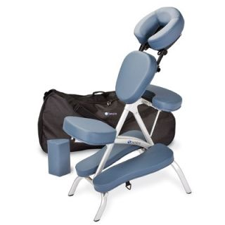 EarthLite Vortex Massage Chair Package   108