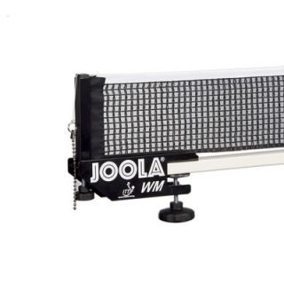 Joola WM Table Tennis Net