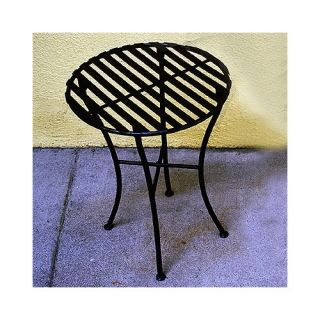 Pangaea Home and Garden All Patio Tables