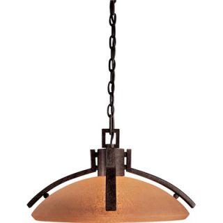 Minka Lavery Raiden 1 Light Nook Pendant   1189 357