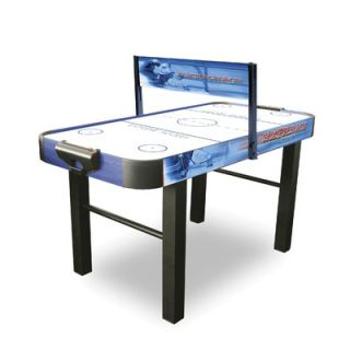 DMI Sports Extreme Air Hockey Table