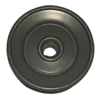 Pump V Belt Pulleys   5/8 shaft size v beltpulley 4400   213 2 119