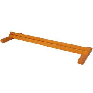 Oriental Furniture Room Divider Stand   SHOJI STAND
