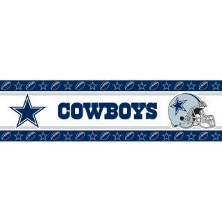 Dallas Cowboys NFL Apparel & Merchandise Online