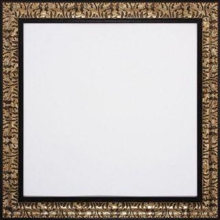 Propac Images Dark Tan Beveled Mirror Set   Dark Tan Mirror Series