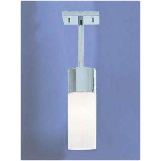 USE Form One Lighting Single Ceiling Pendant