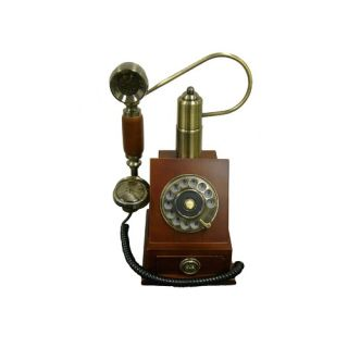 Telephones Telephone, Phone, Telephone Systems Online