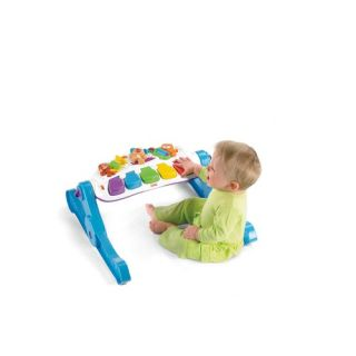 Fisher Price   Fisher Price Little People, Toys, Jumperoo