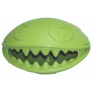 Jolly Pets Monster Mouth Dog Toy   MM140/130