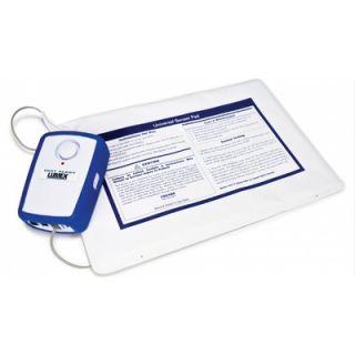 Lumex Fast Alert Advanced Patient Alarm with Chair Pad   GF13702C