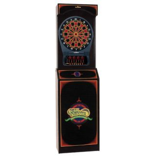 Electronic Dart Boards Electronic Dartboards Online
