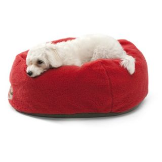 Modern Dog Beds, Designer Bed Styles, High End Quality and Designs