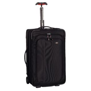 Victorinox Travel Gear Werks Traveler 4.0 22 Expandable Rolling U.S