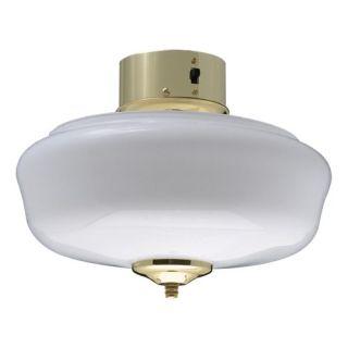 Buy Craftmade   Ceiling Fan Lighting, Wall Lights, Ceiling Fans