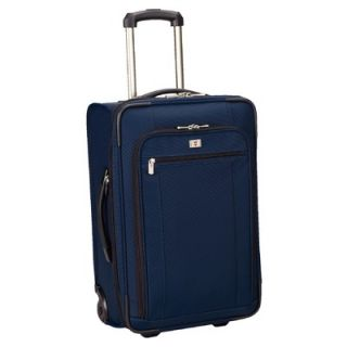 Victorinox Travel Gear Mobilizer NXT 5.0 22 Expandable Rolling U.S