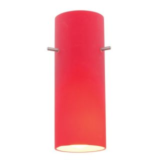 Access Lighting Lamp Shades   Pendant Lighting, Glass Lamp