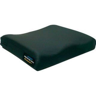Hudson Pressure Eez 3 Posturel Cushion