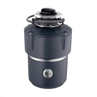 InSinkErator The Evolution Pro Cover Control Food Waste Disposal
