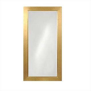 Howard Elliott Millennium Mirror   5035/5036