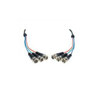 Comprehensive HR Pro Series High Resolution RGB 3 Conductor Cable