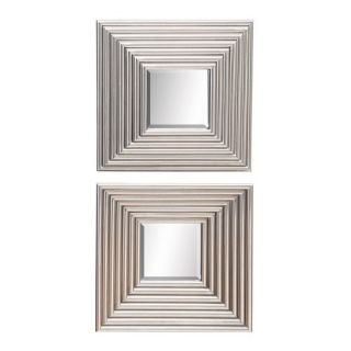 Wall Mirrors, Aspire Aspire Wall & Accent Mirrors