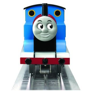 Lionel Thomas and Friends O Gauge Train Set