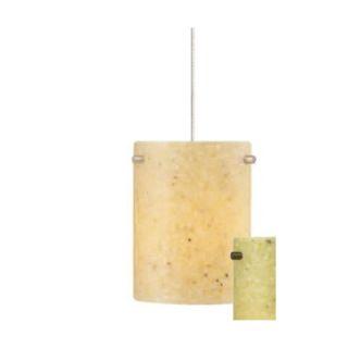 LBL Lighting Flurry 1 Light Pendant