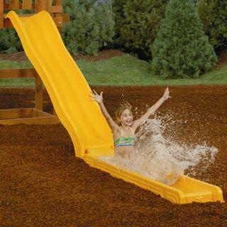 Slides Kids, Toddler Slide, Inflatable Childrens