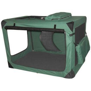 Dog Crates & Kennels Indoor & Outdoor Pet Kennels